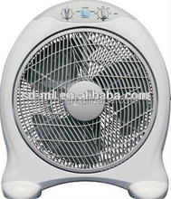 "14"" 16"" box fan/Good quality and competitive prices OUBF- 35"
