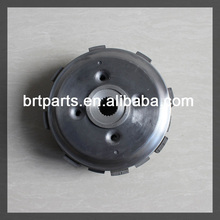 New F150 clutch gasoline engine motorcycle clutch for sale