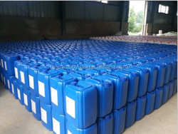 Alibaba Integrity Supplier Ethyl formate for solvent (CAS:109-94-4)