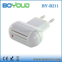 Boyoud Indoor Electric Mosquito Repeller