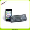 Wireless bluetooth Mini Keyboard For iPhone