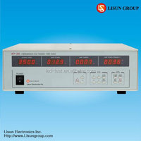 HFP-300 High Frequency Power Supply for High Frequency Voltage Measurement