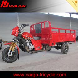 Popular Best-Selling 250cc three wheel motorcycle