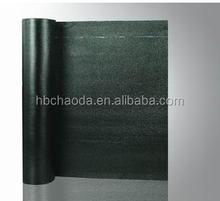 SBS/APP modified bitumen waterproof membrane modified bitumen
