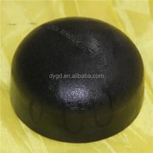 "Pipe cap 24"" diameter"
