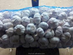 2015 chinese natural fresh garlic/shandong garlic price
