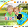 World Best Selling Products Children GPS Tracker watch for kids with Two way communcation and sos button