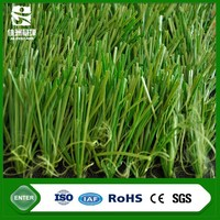 SGS high quality Chinese tencate thiolon artificial grass for football pitch