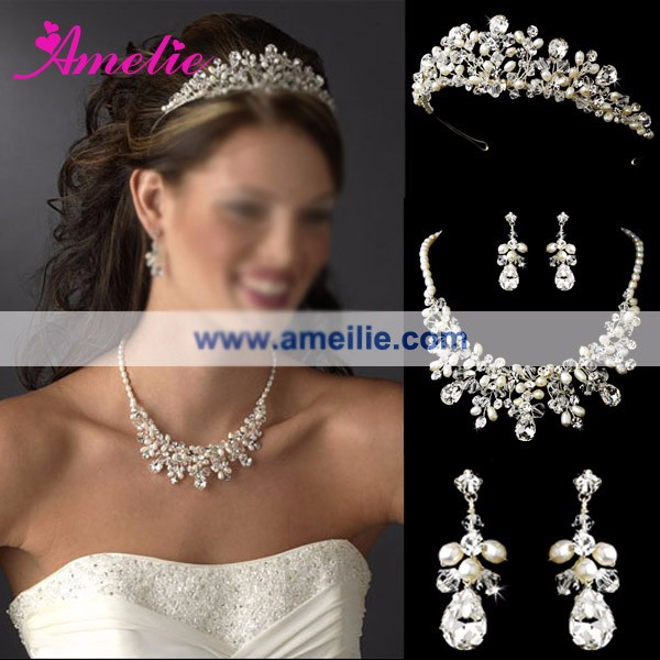 AC5091S-Necklace,earring,tiara set.jpg