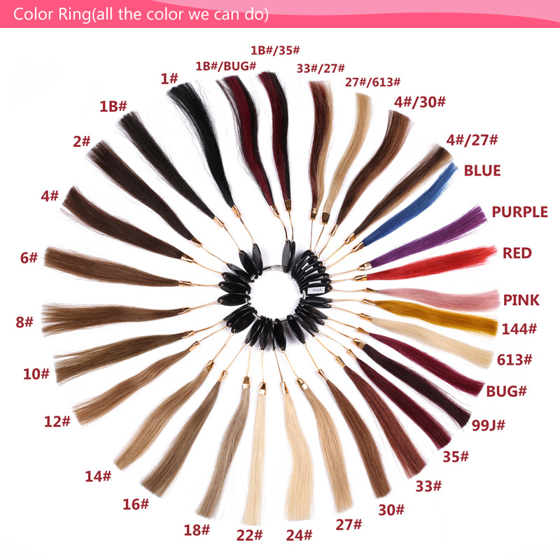 Cheap price top quality 6A grade body wave 100 human hair