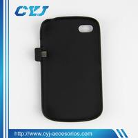 2800mah power bank case for blackberry q10