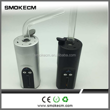 Wholesale price herbal arizer solo vaporizer, portable herbstick deluxe vaporizer(Herbstick Deluxe)