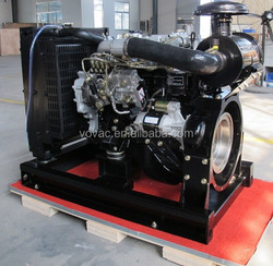 Factory Promotion!!! 24kw-150kw Diesel Engine Price With Best Quality And Best Price