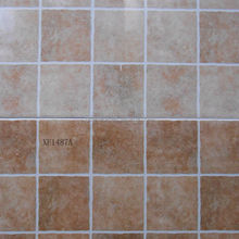 cheap bathroom wall discontinued tiles