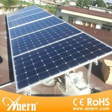 Wholesale Alibaba websites 1500W solar products price list