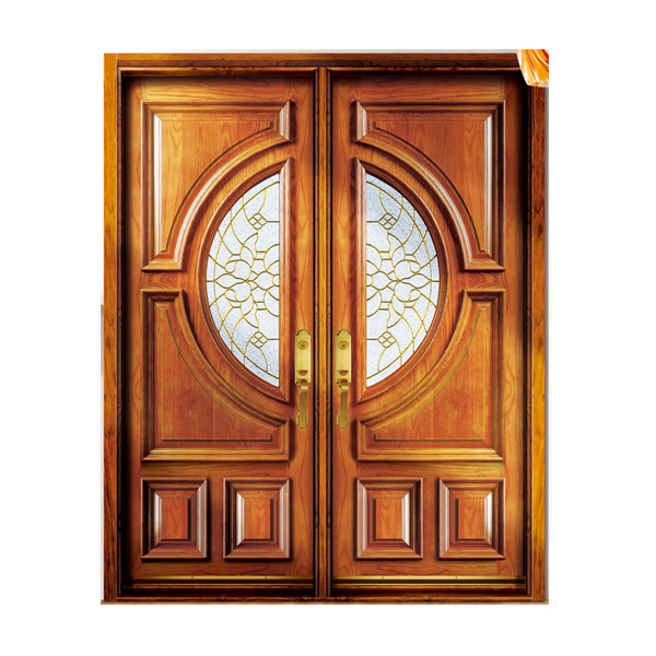 Indian solid wood door models main door grill design buy Main door wooden design