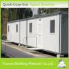 Inexpensive Ready Made Container Residential For Workers