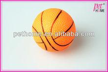 vinyl ball;vinyl basket ball;pvc vinyl ball