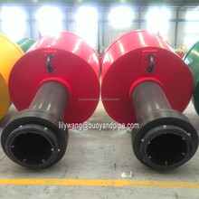 liaocheng red navigation light buoy for sale CMB1800