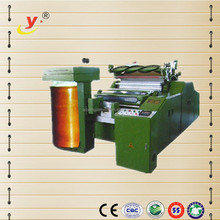 fiber opening machine/sheep wool combing machine/CARDING FIBER MACHINE 151105