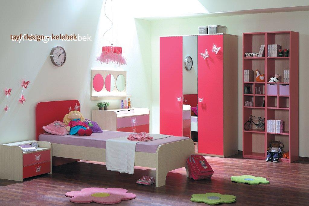 Kelebek Children 39 S Room Furniture 2 Buy Children 39 S Room Furniture Product On