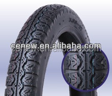 China Hot sales Tricycle Tyre, Motorcycle Tyre and Tube 250-17