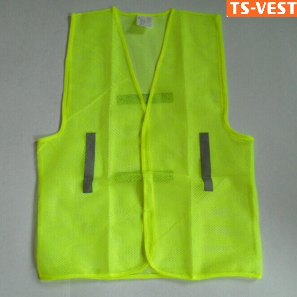 Cheap china wholesale clothing high visibility cheap china for Wholesale high visibility shirts