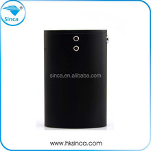 alibaba express Infinite vapor flask V2 mod mechanical mod box mod vapor flask clone V2 ecig vapor flask