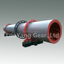 Large Size with High Quality lime kiln for calcinating cement clinker