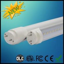 600mm 900mm 1200mm led tube light save energy CE certification t8 led tube