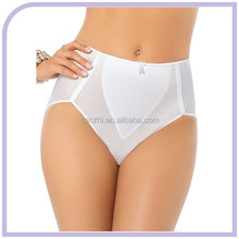 Butt Lifter Thong Thigh Shaper Slimmer Buttock Enhancer Boyshort Control Panties