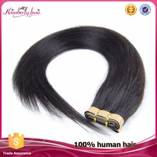 Excellent Tape Hair, human hair supply wholesale, invisible tape hair extensions