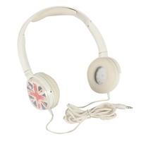 Cheapest computer headphone headset factory