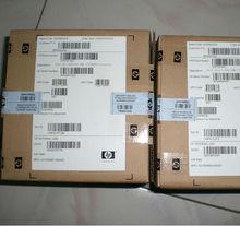 350964-b22 351126-001 404701-001 300GB U320 10K 3.5 SCSI hdd