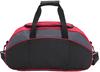 new style fashion duffel bags