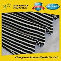 SANMIAO Brand stylish new quick dry uv cut pique fabric WHCP-2401