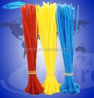 Nylon Cable Tie Machine Plastic Nylon Cable