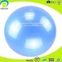 100 diameter popular sale yoga ball