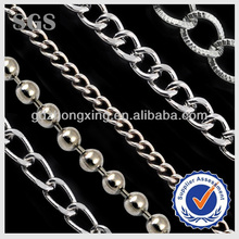 Hot Selling Various Chains In Necklace Jewelry Making