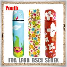 Youth excellent qulity 1l beer bottles