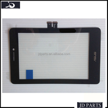 OEM touch screen for ASUS MeMO Pad HD7 Dual SIM ME175
