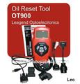 Multi- conectores de diagnóstico aceite herramienta de reinicio de diagnóstico herramienta ot900, aceite herramienta de reinicio