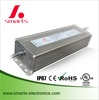 DALI dimmable waterproof electronic led driver 24v 200w