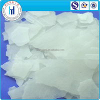 caustic soda flakes manufacturers