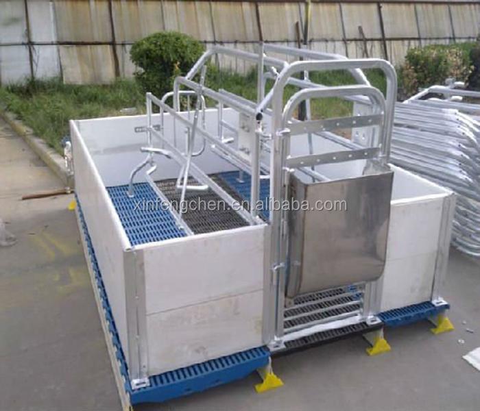 PVC_Pig_Farrowing_Crates_farming_equipment_pig.jpg