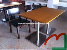 Restaurant Chairs and Tables for Sale, MG-CZY155, Commercial Grade Quality, Best Price, Leading Manufacturer, Over 3000 Modes