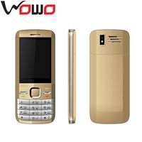 hong kong cheap price mobile phone support whatsapp cheap cell phone