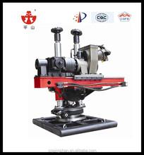 large torque ZDY-12 SWYA new coal mine drilling rig equipment