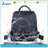 fashion daily backpacks waterproof nylon bag for girl