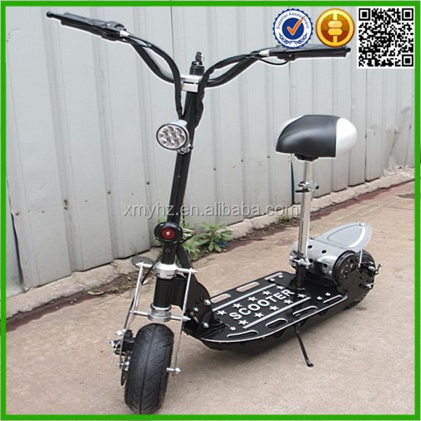 cheap electric scooter( ES-22)